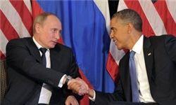 اختلاف مسکو و واشنگتن درمورد ایران جدی نیست