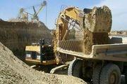 ازبکستان ذخایر طلا و اورانیوم خود را افزایش می دهد