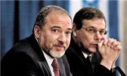 اسرائیل جاسوسی از آمریکا را تکذیب کرد
