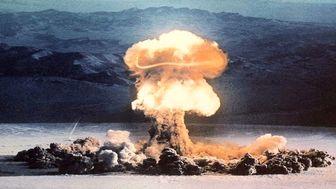 مجلس نمایندگان آمریکا انجام آزمایش هستهای در سال ۲۰۲۱ را ممنوع کرد