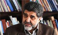 استاندار تهران: تهران از نظر ورزشی محروم است