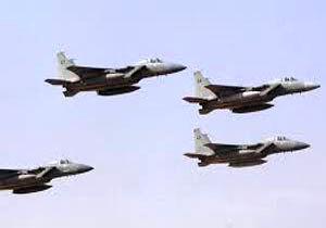 شمار شهدا و مجروحان حمله هوایی به یمن به بیش از صد نفر رسید