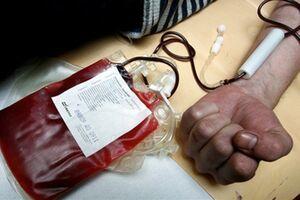 اهدای خون در ماه رمضان در شرایط کرونایی