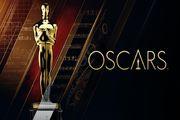 فیلم «موریتانیایی» در دقیقه ۹۰ وارد رقابت اسکار شد