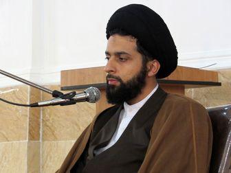 واکنش دادسرای ویژه روحانیت به بازداشت صدرالساداتی