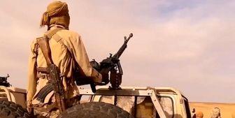 سرکرده جدید داعش کیست+عکس
