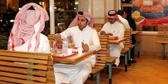 اصلاحات جدید بن سلمان در عربستان