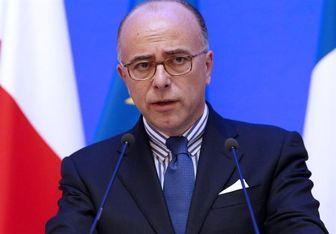 نخستوزیر جدید فرانسه تعیین شد
