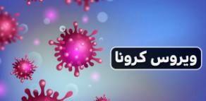 تاثیر دمای بالا بر سرعت انتقال ویروس کرونا