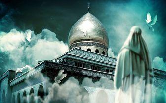 ماجرای شیعیانی که با ترس از امام زمان(عج) فرار کردند