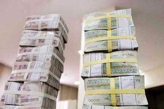 پیش بینی بانک مرکزی از رشد پول