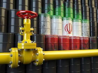 نفت ایران در مرداد ماه 5 دلار ارزان شد