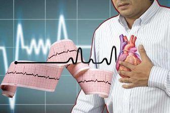 سکته قلبی چیست+علائم و اقدامات درمانی