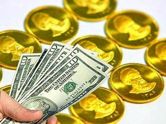 تاثیر حادثه پلاسکو بر بازار سکه و ارز