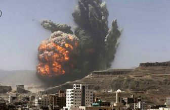 واشنگتن: جنگ یمن باید فوراً متوقف شود