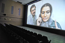 علی سرتیپی: سینما خودش راتحریم کرده است