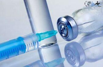 موج دوم آنفولانزا از راه رسید؟