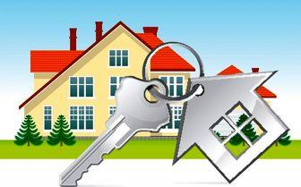 قیمت آپارتمان در کوی بیمه