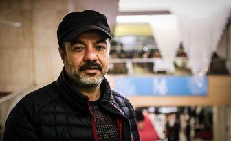 «ن . خ» سعید آقاخانی؛ سریال نوروزی شبکه 1