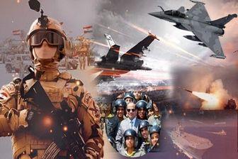 نبرد بزرگ در لیبی