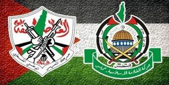 مخالفت مسئولان مصری با میزبانی نشست فتح و حماس