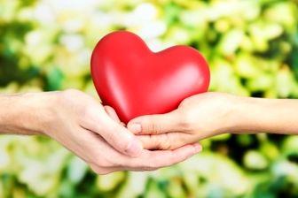 مهارتهای ارتباطی در برقراری روابط عاطفی چه نقشی دارند؟
