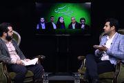 پاداشی که محمدرضا رهبری برای تحمل اهانتها گرفت /فیلم