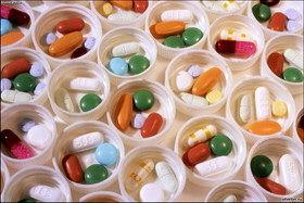 چند توصیه دارویی برای همه