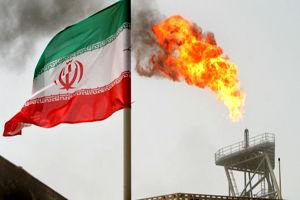 نقشه شوم آمریکا برای صادرات نفت ایران