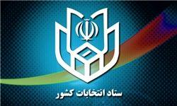 اعلام شرایط پیش ثبت نام داوطلبان انتخابات شوراها