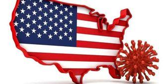 شمار قربانیان کرونا در آمریکا از مرز 443 هزار نفر عبور کرد