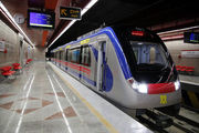 اعلام زمان بهره برداری محدد از خط 7 مترو
