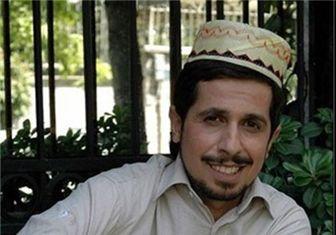 چرا پخش دوباره «چارخونه» به ضرر امّت اسلامی است؟