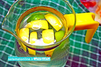 دو میوه مفید برای علاقهمندان به کاهش وزن
