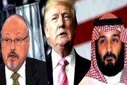 آمریکا با بن سلمان به توافق رسید