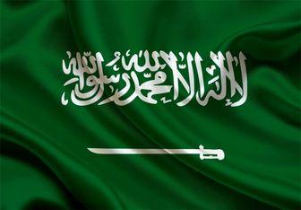 عربستان میانجیگر میشود؟