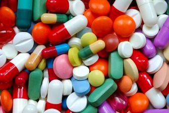 بهترین زمان مصرف داروها چه زمانى است