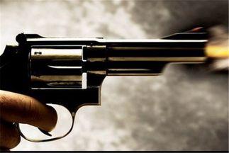پلیس پرده از جزئیات قتل دو برادر نقره فروش برداشت