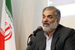 آمریکا در عملیات شهید سلیمانی کیش و مات شد