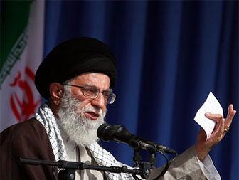 فردا؛ اقامه نمازجمعه به امامت رهبر انقلاب