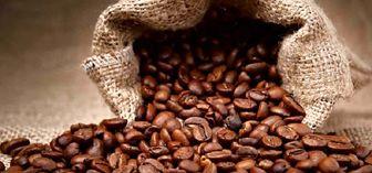 با نوشیدن قهوه از ابتلا به ۲ بیماری پیشگیری کنید