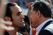 رنکینگ برترین فوتبالیستهای تاریخ ایران