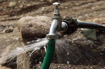 حلقه مفقوده بحران آب تهران بررسی شد