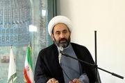 نماز جمعه شهرستانهای استان تهران فردا برقرار است