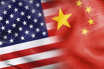چین رهبری نظم تجاری جهان را بر عهده خواهد گرفت