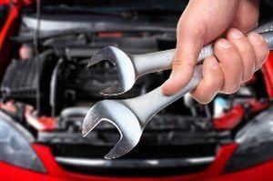 راهکارهایی مفید برای رفع موقت خرابی خودرو