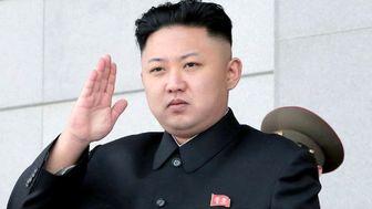 کره شمالی آمریکا را به حمله سلاح اتمی تهدید کرد