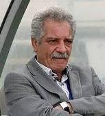 پورحیدری: یک پله از بوریرام جلوتر هستیم