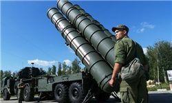 خرید اس-۴۰۰ با پول ملی ترکیه صورت میگیرد
