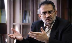 واکنش سیدمحمد حسینی به اظهارات احمدینژاد